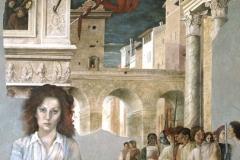1980_Mantegna2