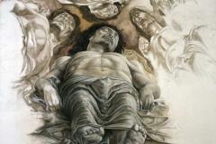 1980_Mantegna3