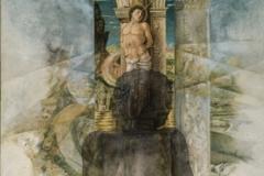 1980_Mantegna4