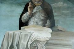 1980_Mantegna6