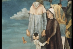1980_Mantegna8
