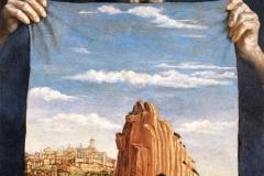 1980_Mantegna_cm50x70