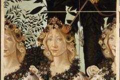 1982_Botticelli01