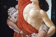 1982_Botticelli05