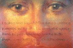 2004_OP_Cost_Art_1