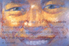 2004_OP_Cost_Art_3