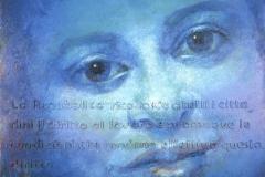 2004_OP_Cost_Art_4