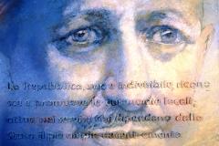 2004_OP_Presidenza_Consiglio_Ministri_05