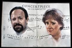 1985_RIT_Concert_Piece
