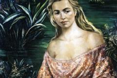 1987_RIT_Ilaria-Lemme-Di-Liscia