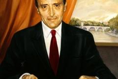 2000_RIT_Prof-Giancarlo-Alteri-Medagliere-Vaticano