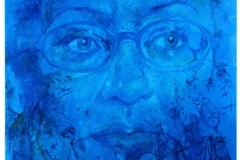 2002_RIT_Autoritratto-cm100x70_olio-su-legno