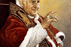 2003_RIT_papa_Giovanni_XXIII