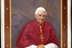 2006_RIT_Papa_Benedetto_XVI